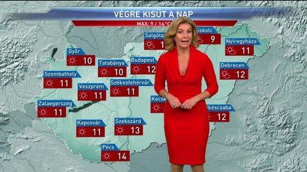 időjárás-jelentés, 2020. 11.03-06  (35).jpg
