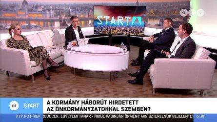 ATV Start. 2020.11.17  (2).jpg
