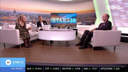 ATV Start. 2020.11.17  (9).jpg
