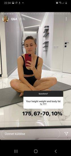 Screenshot_20201128-223432_Instagram.jpg