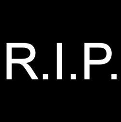 RIP.jpg