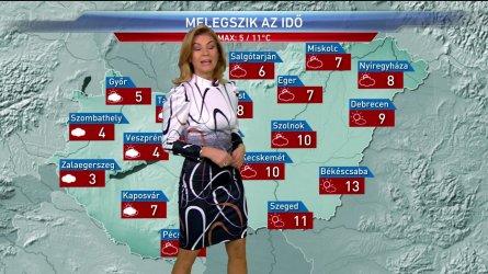 időjárás-jelentés.  2020. 12.04  (9).jpg