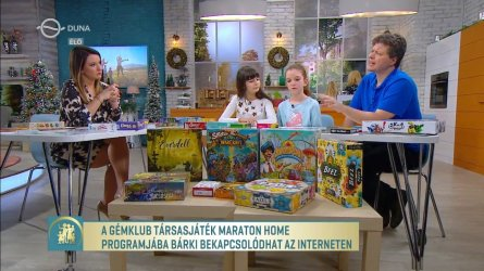 Rátonyi Krisztina - Család-barát 201214 02.jpg