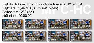 Rátonyi Krisztina - Család-barát 201214 ikon.jpg