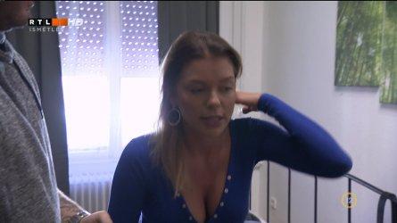 Éjjel nappal Budapest 2020.12.08  (54).jpg