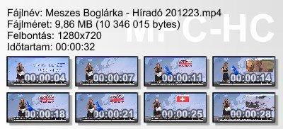 Meszes Boglárka - Híradó 201223 ikon.jpg