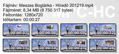 Meszes Boglárka - Híradó 201219 ikon.jpg