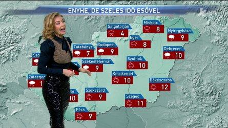 időjárás-jelentés, 2020.12.08-27  (75).jpg