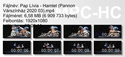 Pap Lívia - Hamlet (Pannon Várszínház 2020) ikon.jpg
