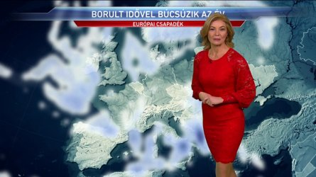 időjárás-jelentés, 2020. 12.30  (1).jpg