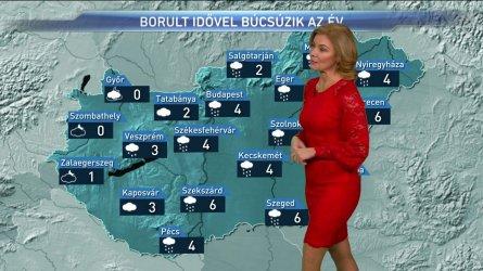 időjárás-jelentés, 2020. 12.30  (2).jpg