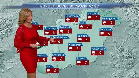időjárás-jelentés, 2020. 12.30  (5).jpg