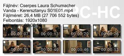 Cserpes Laura Schumacher Vanda - Kerersztanyu S01E01 ikon.jpg