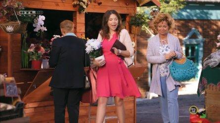 Balogh Anna - Keresztanyu S01E01 03.jpg