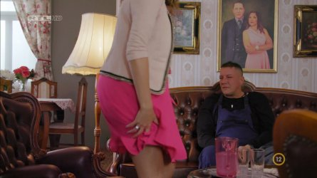 Balogh Anna - Keresztanyu S01E01 06.jpg