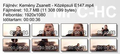 Kemény Zsanett - Középsuli E147 ikon.jpg