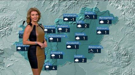 időjárás-jelentés, 2021.01.05  (1).jpg