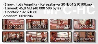 Tóth Angelika - Keresztanyu S01E04 210106 ikon.jpg