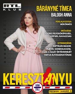 Balogh Anna - Keresztanyu promo.jpg