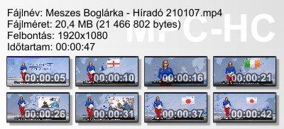 Meszes Boglárka - Híradó 210107 ikon.jpg