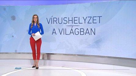 Meszes Boglárka - Híradó 210107 02.jpg