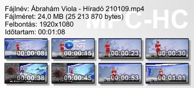 Ábrahám Viola - Híradó 210109 ikon.jpg