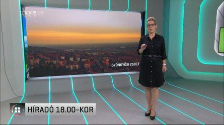 Időjárás jelentés 2021.01.09  (2).jpg