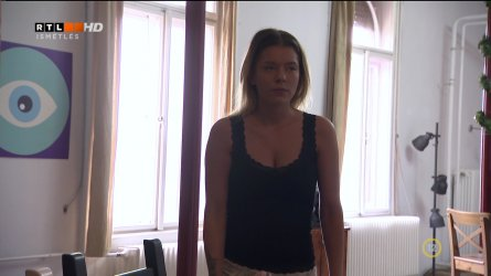 Éjjel nappal Budapest 2021.01.04-08  (2).jpg