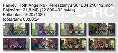 Tóth Angelika - Keresztanyu S01E08 210112 ikon.jpg