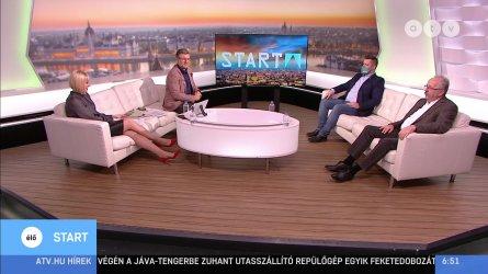 ATV Start 2021.01.13  (11).jpg
