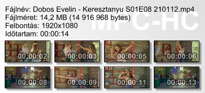 Dobos Evelin - Keresztanyu S01E08 210112 ikon.jpg