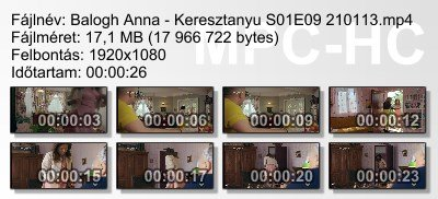 Balogh Anna - Keresztanyu S01E09 210113 ikon.jpg