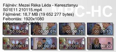 Mezei Réka Léda - Keresztanyu S01E11 ikon.jpg