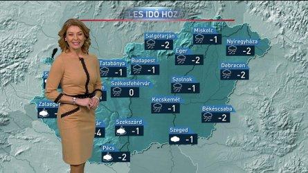 időjárás-jelentés, 2021.01.12-14  (1).jpg