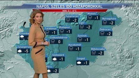 időjárás-jelentés, 2021.01.12-14  (2).jpg
