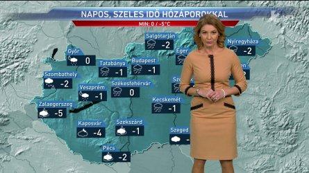 időjárás-jelentés, 2021.01.12-14  (4).jpg