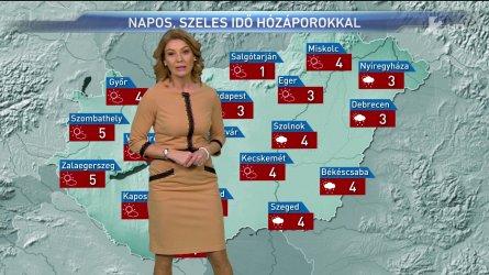 időjárás-jelentés, 2021.01.12-14  (8).jpg