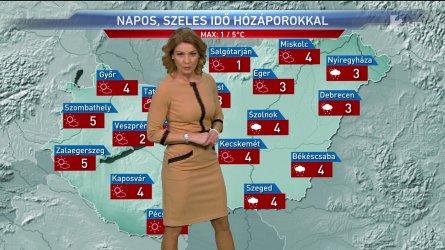 időjárás-jelentés, 2021.01.12-14  (10).jpg