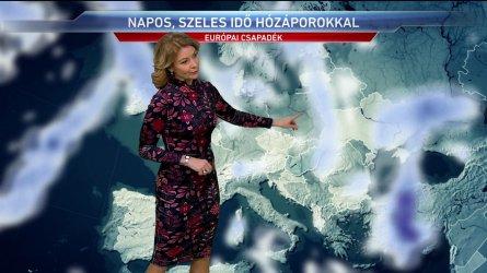 időjárás-jelentés, 2021.01.12-14  (14).jpg