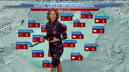 időjárás-jelentés, 2021.01.12-14  (21).jpg