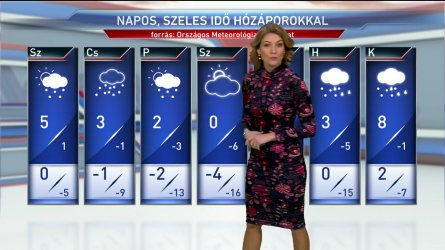 időjárás-jelentés, 2021.01.12-14  (23).jpg