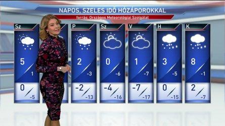 időjárás-jelentés, 2021.01.12-14  (24).jpg