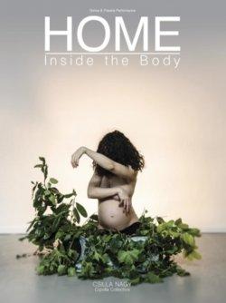 home inside plakát.jpg