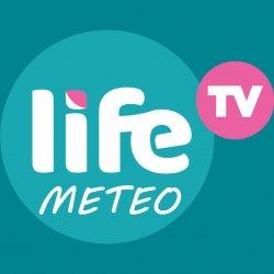 Life TV meteo logo.jpg