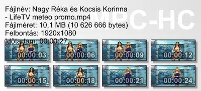 Nagy Réka és Kocsis Korinna - LifeTV meteo promo ikon.jpg