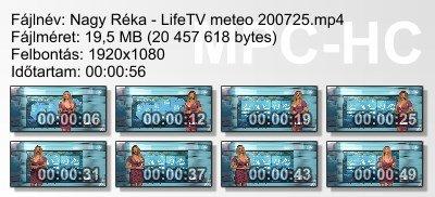 Nagy Réka - LifeTV meteo 200725 ikon.jpg