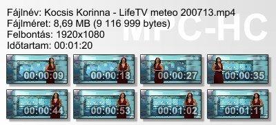 Kocsis Korinna - LifeTV meteo 200713 ikon.jpg