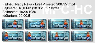 Nagy Réka - LifeTV meteo 200727 ikon.jpg