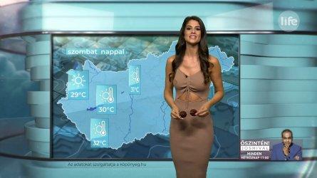 Kocsis Korinna - LifeTV meteo 200801 01.jpg
