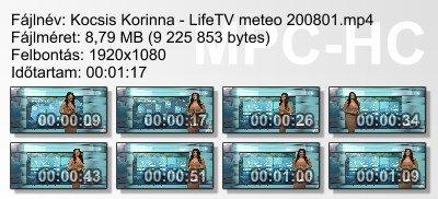Kocsis Korinna - LifeTV meteo 200801 ikon.jpg